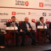 III Ukrainian Infrastructure Forum will take place in Kyiv оn April 19