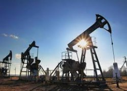 Brent oil has risen in price on signs that Saudi Arabia will not stop price growth