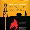 Basin Center Gas: Prospects And Risks