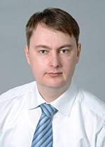 Прокопчук