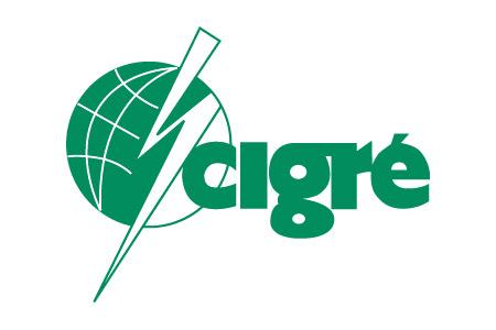 CIGRE-logo