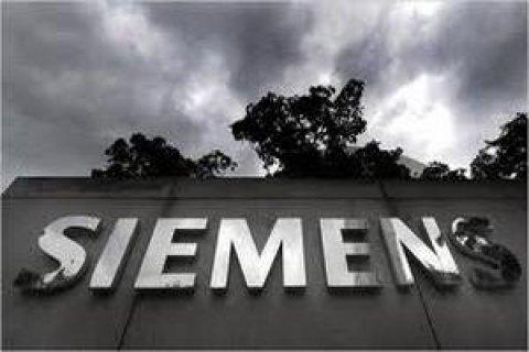 Siemens «передумала» поставлять турбины воккупированный Крым