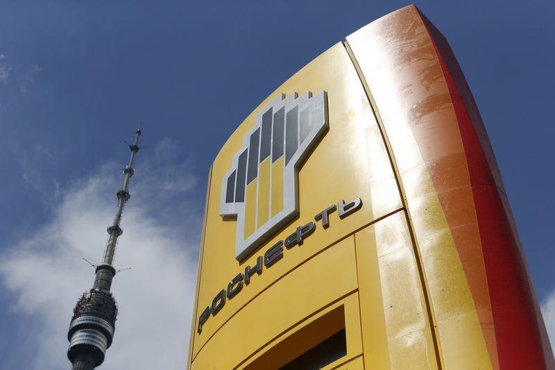 Путин: buy back «Роснефти» вполне может стать промежуточным шагом вприватизации