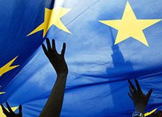 «Газпром» и европейская комиссия могут урегулировать антимонопольный спор