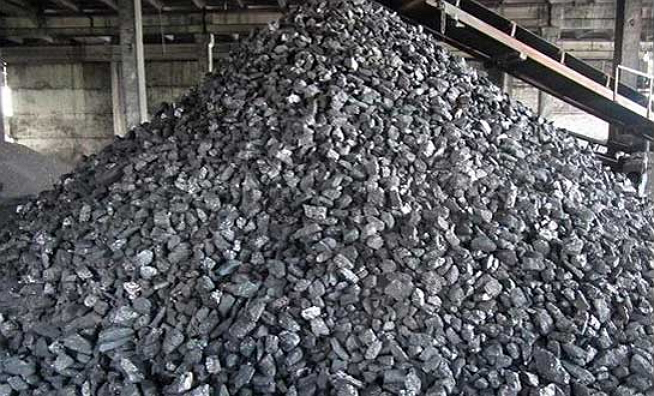 Втечении следующего года Украине потребуется 24,5 млн тонн угля