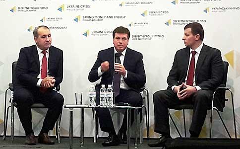 Вгосударстве Украина задолги покоммуналке будут облагать штрафом по-новому