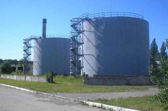 ГПУ иГФС обыскивают компанию, связанную сминистром Януковича