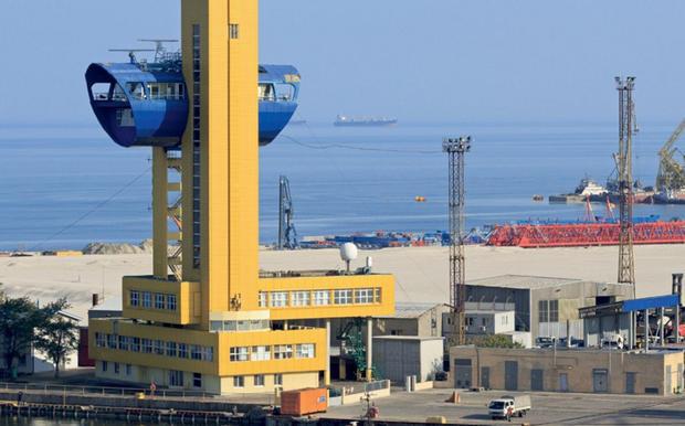 «Укрнафтобуриння» планирует принять участие вприватизации ОПЗ