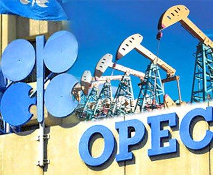 ВОПЕК убеждены, что низких цен нанефть вскором времени уже небудет