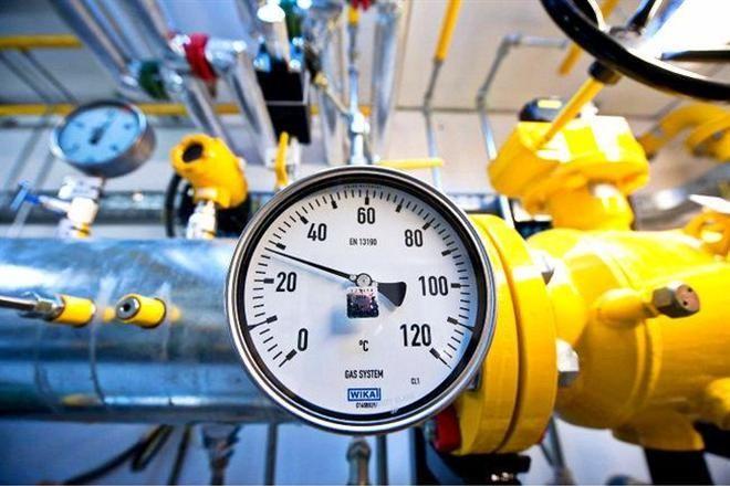 В «Нафтогазе» назвали цену наприродный газ изЕвропы