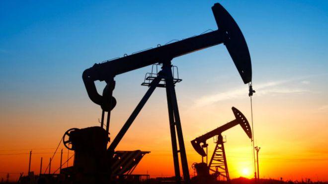Цены нанефть застыли на положительной отметке впреддверии встречи ОПЕК