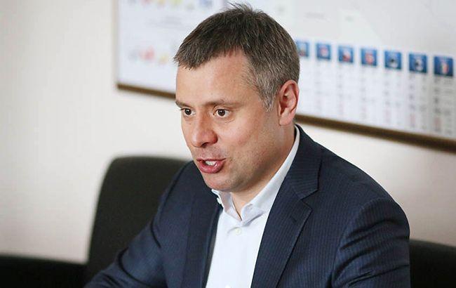 «Газпром» спустил миллиарды нагазовую блокаду Украины— Корреспондент