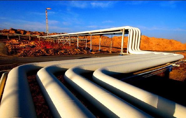 СудЕС остановил решениеЕК одоступе «Газпрома» кOPAL— гендиректор PGNiG
