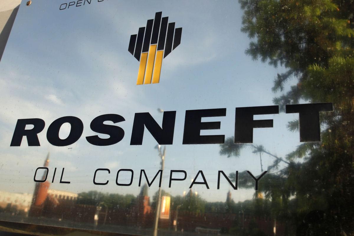 «Роснефть» будет покупать уИракского Курдистана нефть для иностранных НПЗ