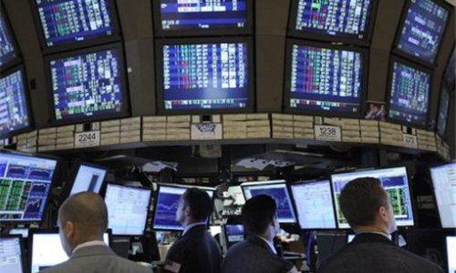 Гройсман поручил сделать биржу поторговле углем