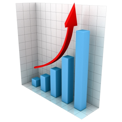 Увеличились мировые цены нанефть