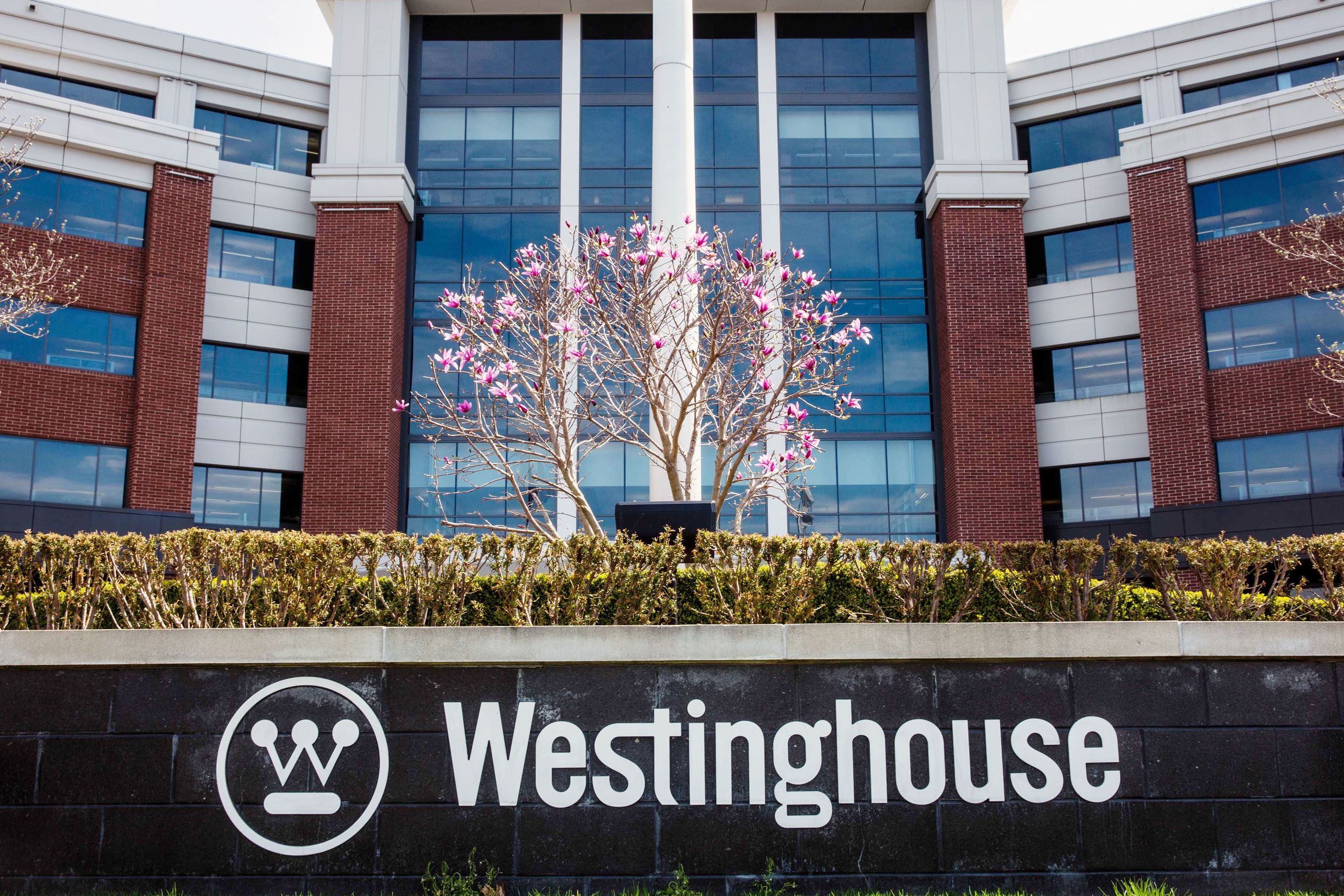 11083 westinghouse hq 2 1