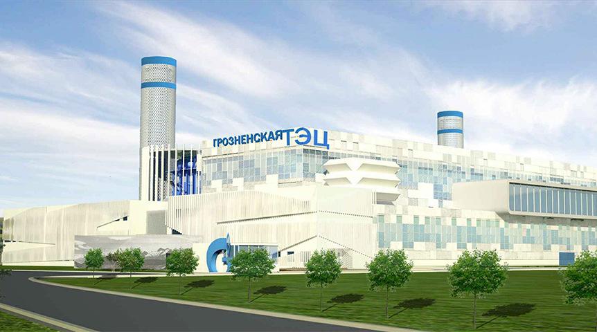 Суд принял жалобу Siemens наотказ вобеспечении поиску к«Технопромэкспорту»