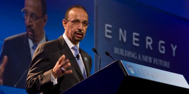 Цены нанефть снизились врамках корректировки