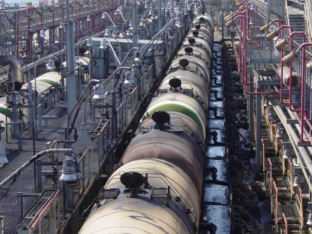 Украина за10 мес. экспортировала электроэнергию на $209 млн