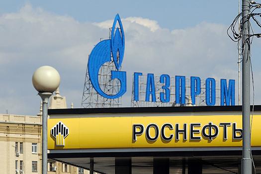 Государственная дума дала согласие наналоговые льготы для резидентов ОЭЗ вКалининградской области