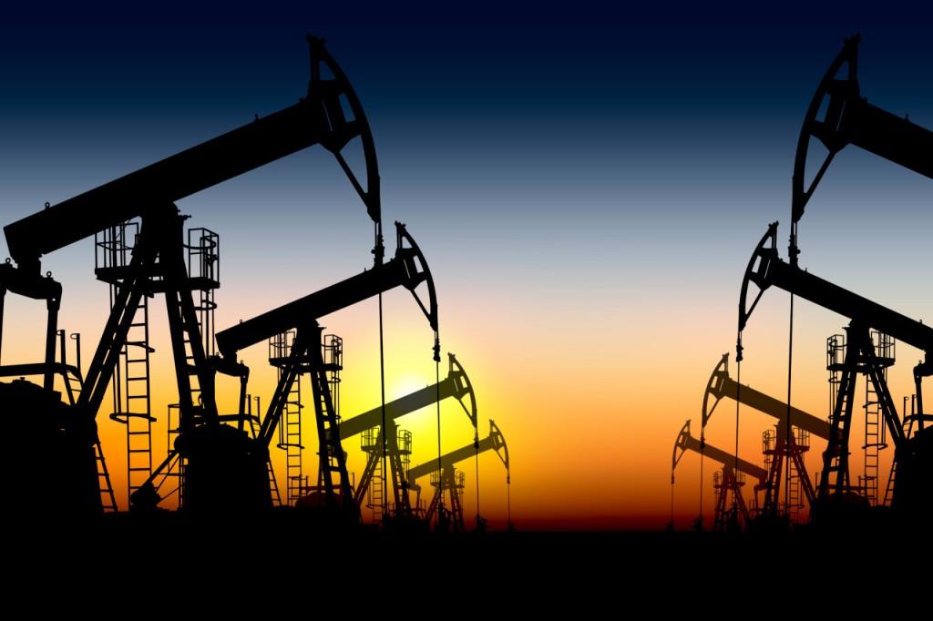 Цена нанефть отреагировала насоглашение ОПЕК