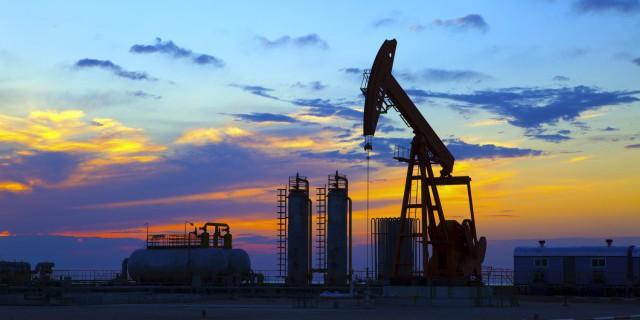 Новым президентом ОПЕК будет министр энергетики ОАЭ