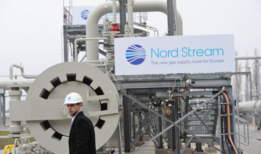 США увидели угрозу энергетического доминирования Российской Федерации вевропейских странах — Инструмент воздействия