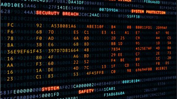 Вгосударстве Украина против энергетических компаний готовят кибератаку— специалисты