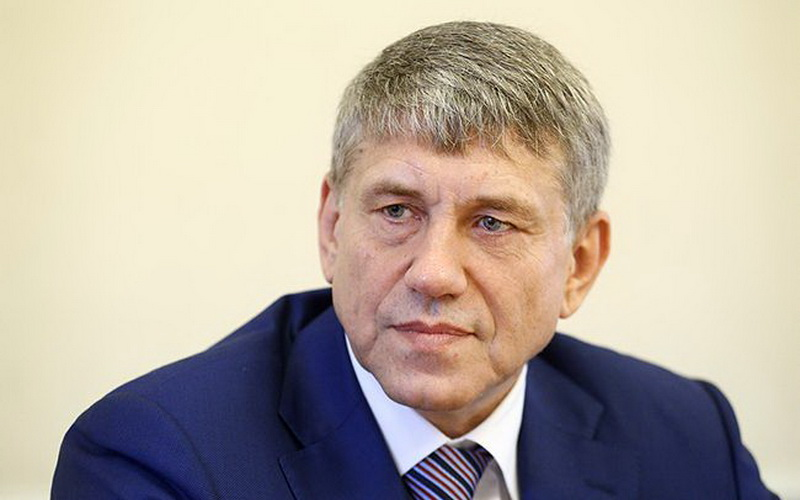АМКУ порекомендовал сделать условия для импорта электрической энергии