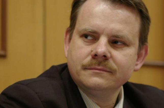 Главой «Укртрансгаза» назначен польский специалист Станчак