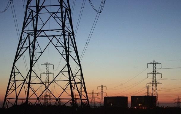 Электроэнергия в предстоящем году  подорожает практически  на16%