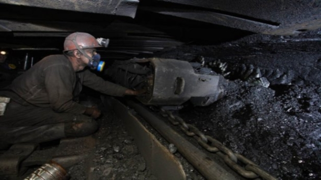 РФ оказалась самым большим поставщиком угля на Украинское государство