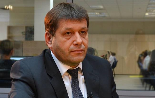 Украина практически вдвое сократила потребление дефицитного антрацита— Кистион