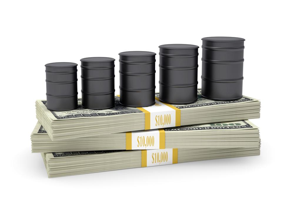 ОПЕК вдекабре выполнила соглашение осокращении добычи нефти на129%