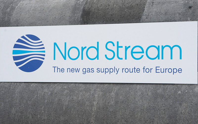 Шефчович обсудил сНоваком экспорт русского газа вЕвропу