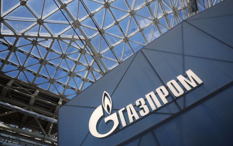 Клиенты русского газа вевропейских странах отказываются отУкраины-посредника