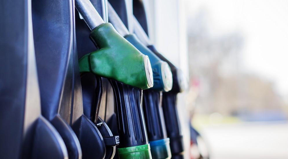 Специалист сказал, когда вУкраинском государстве ожидать спада цен набензин