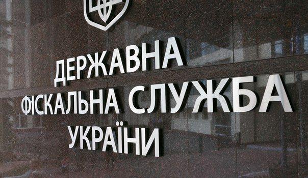 Импорт новых автомобилей в государство Украину вырос
