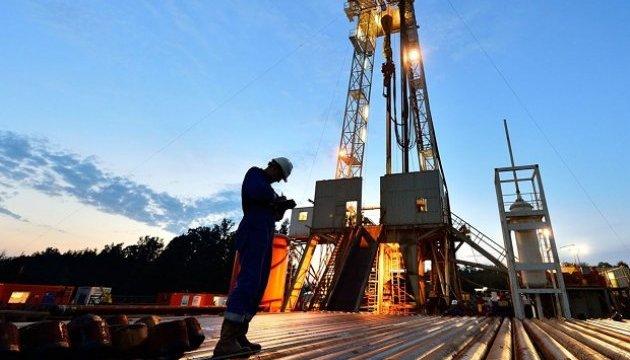 Польская PGNIG открыла новые месторождения газа награнице с государством Украина