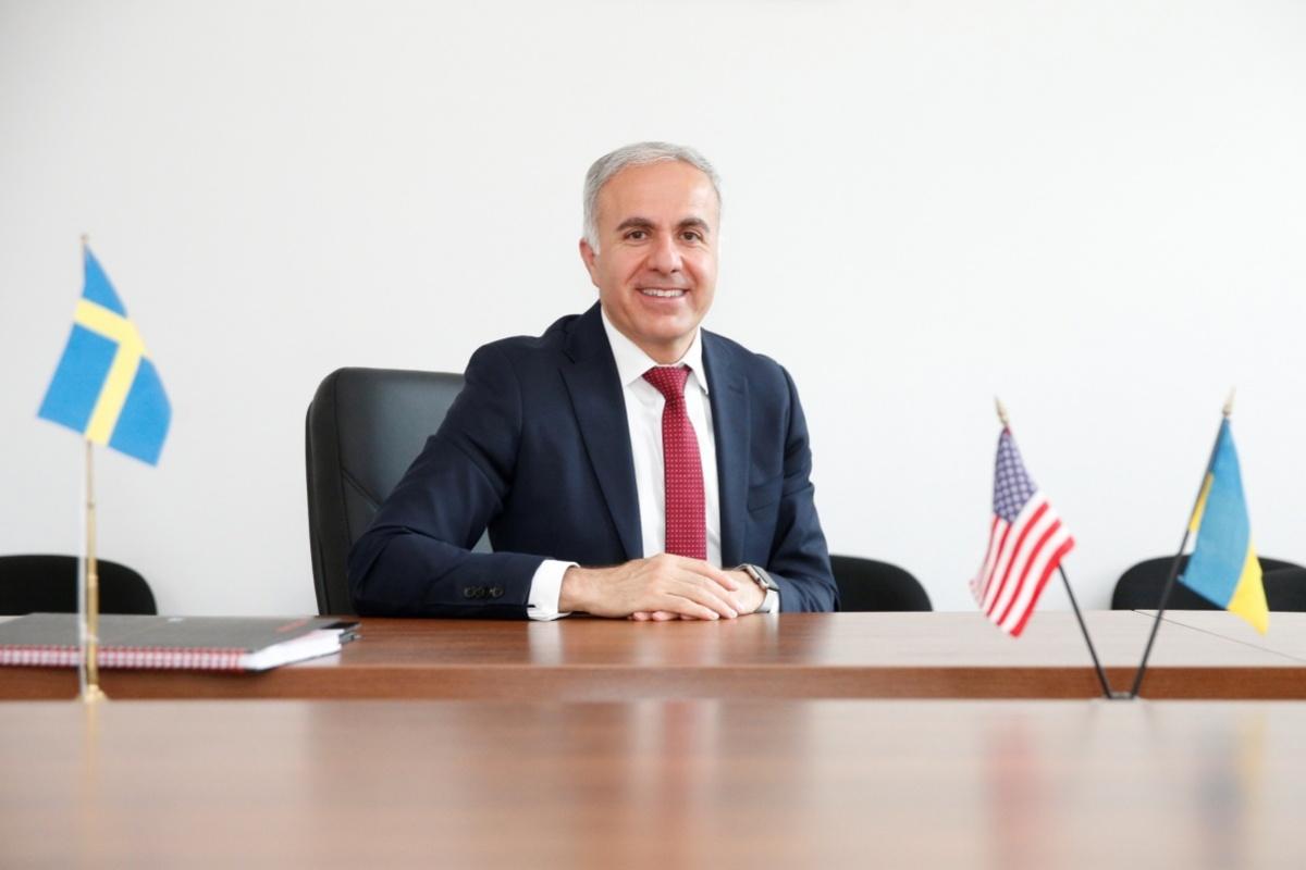 Штатская компания решила увеличить поставки ядерного топлива для АЭС вУкраинском государстве