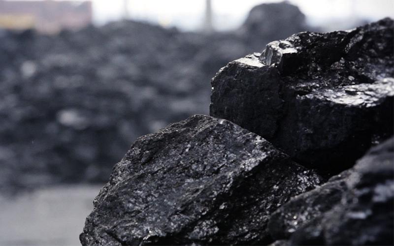 НаукраинскихТС возросли запасы угля