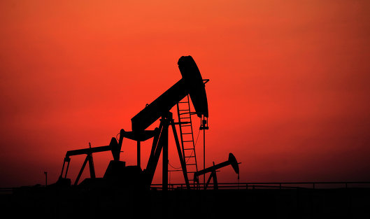 МЭА: рост нефтедобычи в РФ достигнет пика всамом начале 2020-х годов