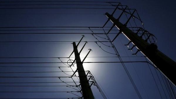 Кабмин дал «зеленый свет» законопроекту опогашении долгов нарынке электрической энергии