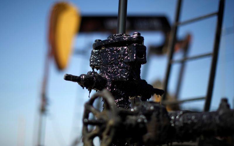 Почему мировые цены нанефть растут