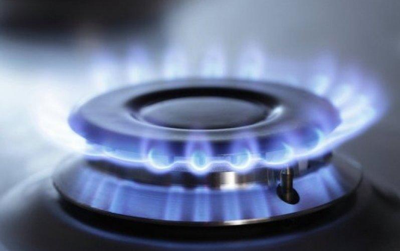 Россия на13% уменьшила транзит газа вЕС,— «Укртрансгаз»
