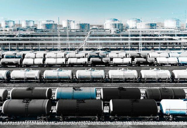 Экспортная пошлина нанефть с1мая повысится на $7,1