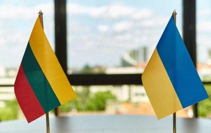 Министр энергетики Литвы признал «Северный поток-2» угрозой энергобезопасностиЕС
