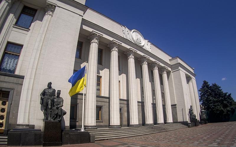 Луценко анонсировал представления оснятии неприкосновенности с 3-х депутатов