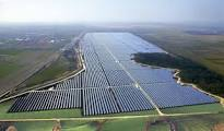 Во Львовской области запустили солнечную станцию за 2 млн евро
